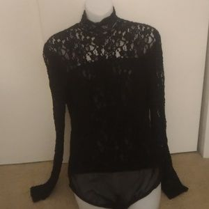 Lays bodysuit